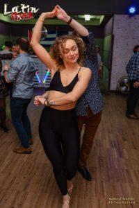 Jak szybko nauczyć się tańczyć