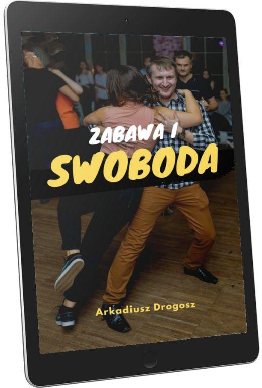 Nauka tańca disco polo